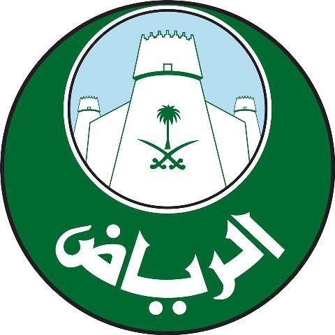 أمانة الرياض تخلي 9 مواقع للباعة الجائلين الأجانب في حي البطحا