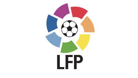 القضاء الإسباني يعلق إضراب اللاعبين