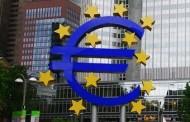 وزير المالية اليوناني يدعو لتأجيل سداد الديون للمركزي الأوروبي