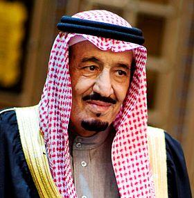 خادم الحرمين الشريفين يوافق على ضم الطلبة والطالبات السعوديين الدارسين على حسابهم في الجامعات الأمريكية بالبعثة