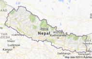 زلزال بقوة 5.7 درجة يضرب شرق العاصمة النيبالية
