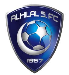 الهلال يتأهل إلى الدور ربع النهائي لدوري أبطال آسيا