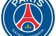 الدوري الفرنسي : باريس سان جرمان يحرز اللقب..وايفيان يلحق بمتز ولنس إلى الدرجة الثانية