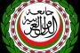 لجنة الانتخابات البلدية تحدد 302 مركزاً انتخابيا للرجال والنساء بمنطقة الرياض