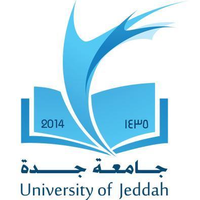 وظائف شاغرة بكلية الحاسبات وتقنية المعلومات بجامعة جدة