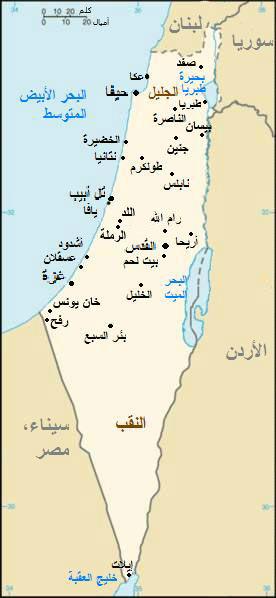 جيش الاحتلال يجدد تحركاته الاستفزازية بالقرب من الحدود اللبنانية