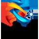 دوري أبطال آسيا : لخويا القطري يتأهل لربع النهائي
