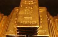 الذهب يسجل أعلى سعر في 5 أسابيع بعد بيانات أمريكية ضعيفة