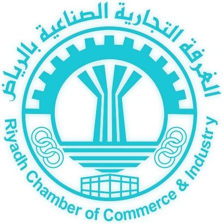 الأربعاء 1094 وظيفة معروضة في ملتقى التوظيف في غرفة الرياض