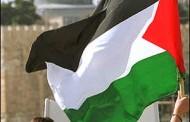 الخارجية الفلسطينية تطالب بالتحرك العاجل لإنقاذ القدس والمقدسات
