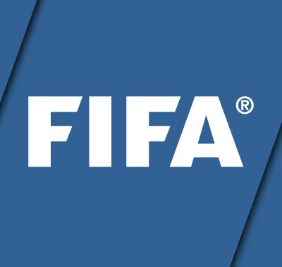 تراجع ترتيب المنتخب السعودي إلى المركز 93 في تصنيف الفيفا