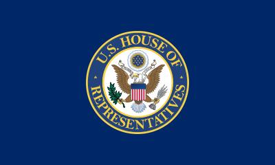 النواب الأمريكي يقر مشروع قانون يحد من التنصت على الاتصالات الهاتفية