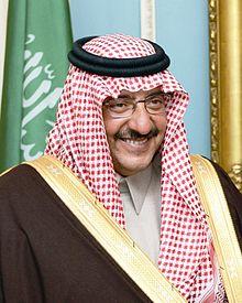سمو الأمير محمد بن نايف و سمو الأمير محمد بن سلمان يستقبلان المواطنين والطلبة السعوديين المبتعثين في أمريكا