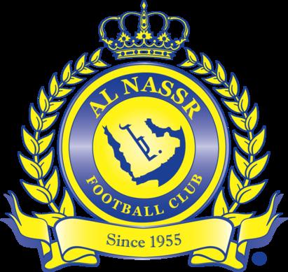 النصر يبحث عن رقم قياسي في مباراة تتويجه بكأس الدوري