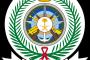 صحة الشرقية : مغادرة 9 مصابين في حادثة القديح المستشفيات بعد تماثلهم للشفاء