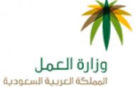 وزارة العمل : السماح بنقل الخدمات لكيانات الأخضر المنخفض