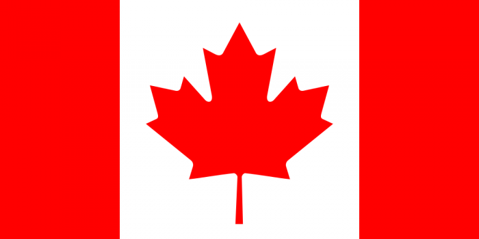 كندا تخطط لخفض انبعاثات الكربون بنسبة 30% بحلول 2030