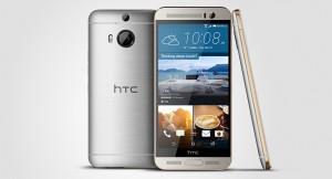 HTC_One_M9+1