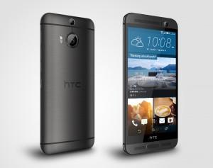 HTC_One_M9+2