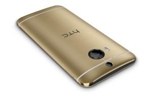 HTC_One_M9+3