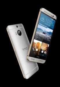 HTC_One_M9+4