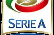 ساري يخلف بينيتيز في تدريب نابولي الإيطالي