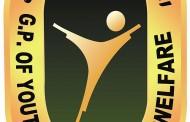 رعاية الشباب بالمدينة المنورة تنظم الأربعاء القادم سباقين للجري وللدراجات الهوائية