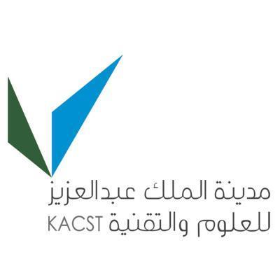 وظائف أكاديمية بمدينة الملك عبدالعزيز للعلوم والتقنية
