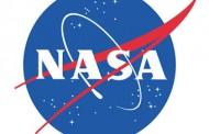 اكتشاف كوكب جديد يشبه الأرض