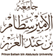 غداً الأحد يبداء التقديم على الوظائف الإدارية الشاغرة بجامعة الأمير سطام بالخرج